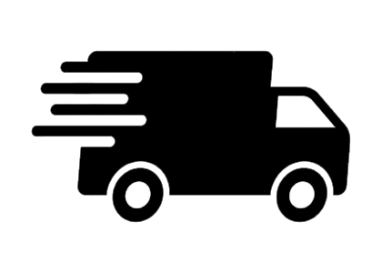 Delivery-Truck-883235-edited