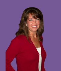 LAURIE KLESCHULT ACCOUNT EXECUTIVE
