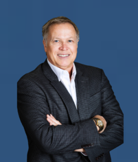 Michael Keene CHIEF EXECUTIVE OFFICER