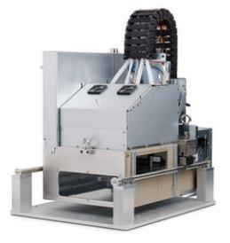 hp-m800-inkjet-head.jpg