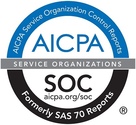 Service Organization Controls (SOC) 2