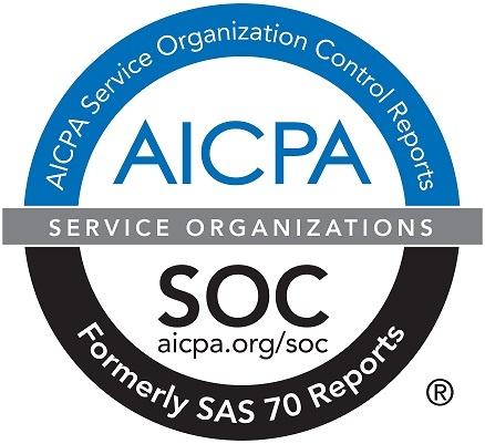 Service Organization Controls (SOC) 2