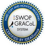 SWOP GRACoL Certification